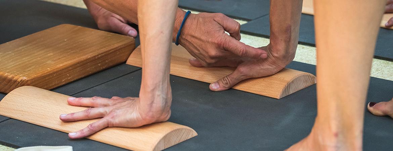iyengar_yoga_akademie_ausbildung_01